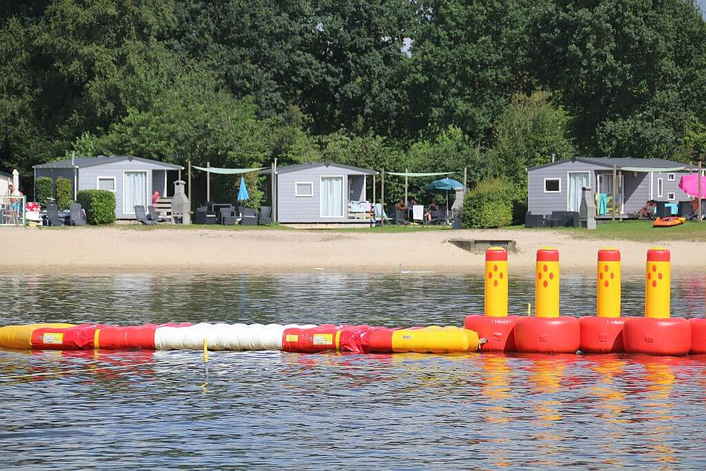 Beoordeling Stoetenslagh, Klantenvertellen en Zoover - Beoordeling vakantiepark het Stoetenslagh