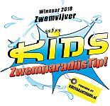 Familiecamping Overijssel voor het hele gezin genieten - KZT WINNAAR - Zwemvijver 2018 stoetenslagh