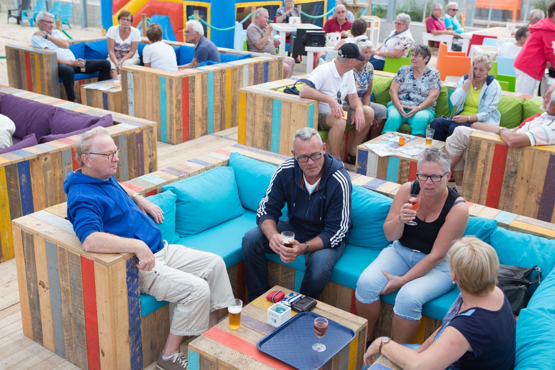 Pinksteren in Overijssel, dat is toch heerlijk! - Pinksteren in Overijssel Nederland