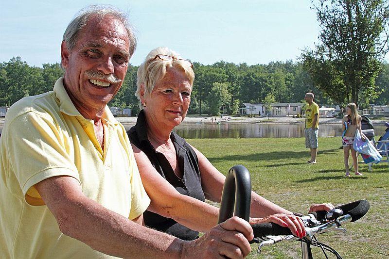 Wandelen en fietsen in Hardenberg - wandelen en fietsen in Hardenberg