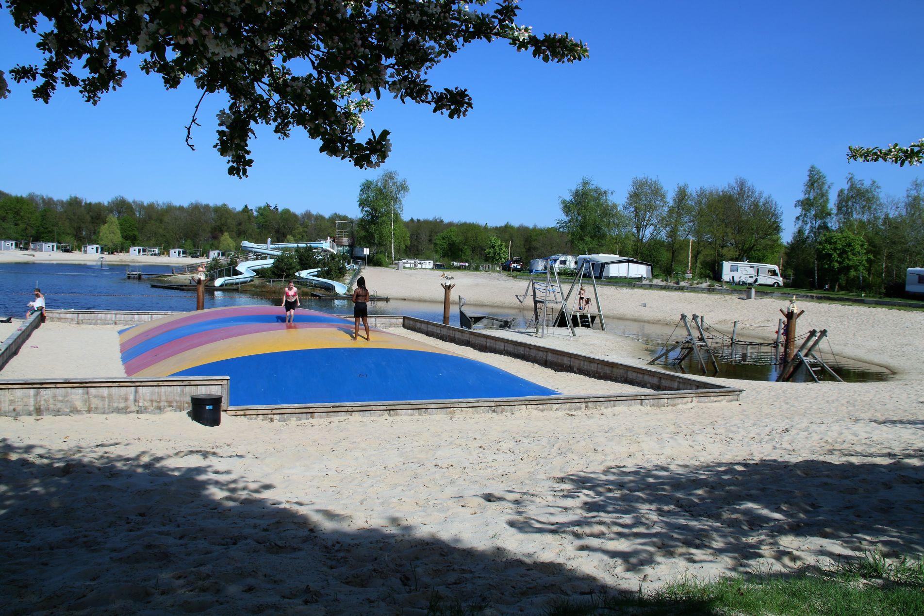 Een ideale strand vakantie in Nederland! - Strandvakantie in Nederland