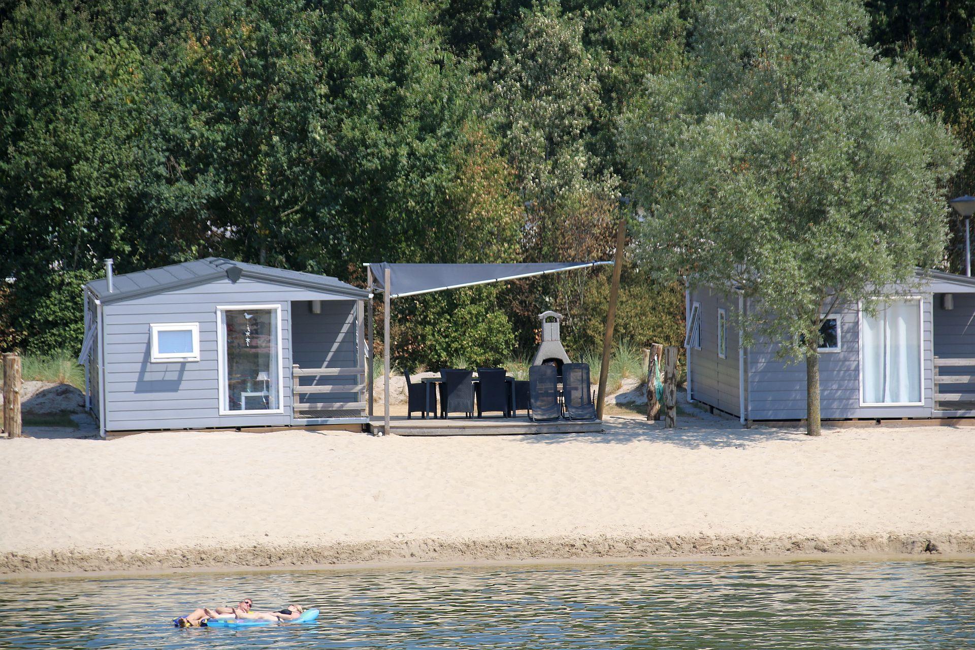 Meer weten over Vakantiepark Capfun het Stoetenslagh - informatie aanvraag voor camping het Stoetenslagh