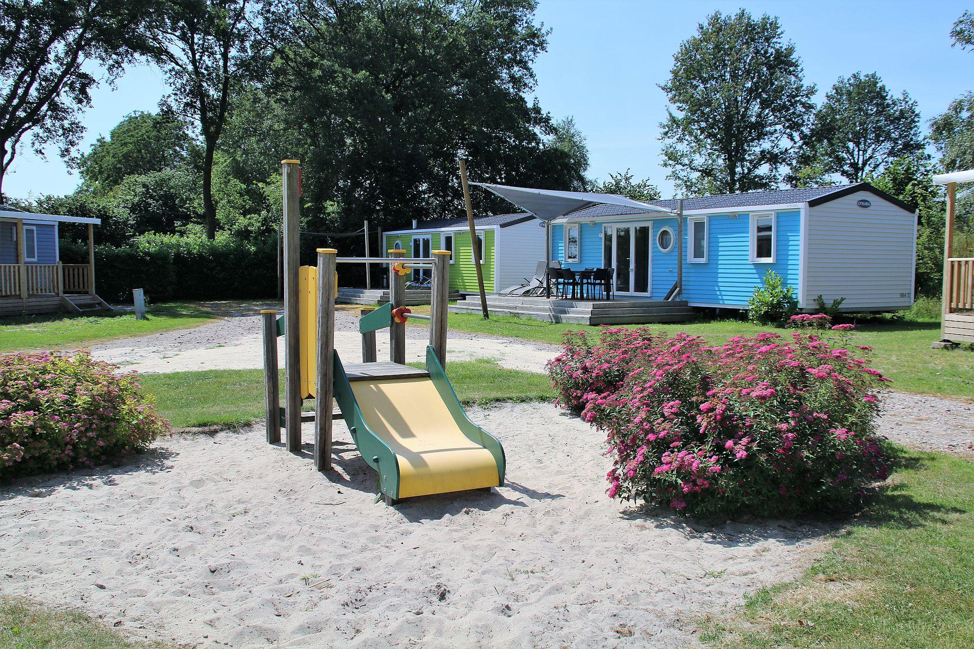 Verhuur van vakantiewoningen in Hardenberg - verhuur van vakantiewoningen in Hardenberg