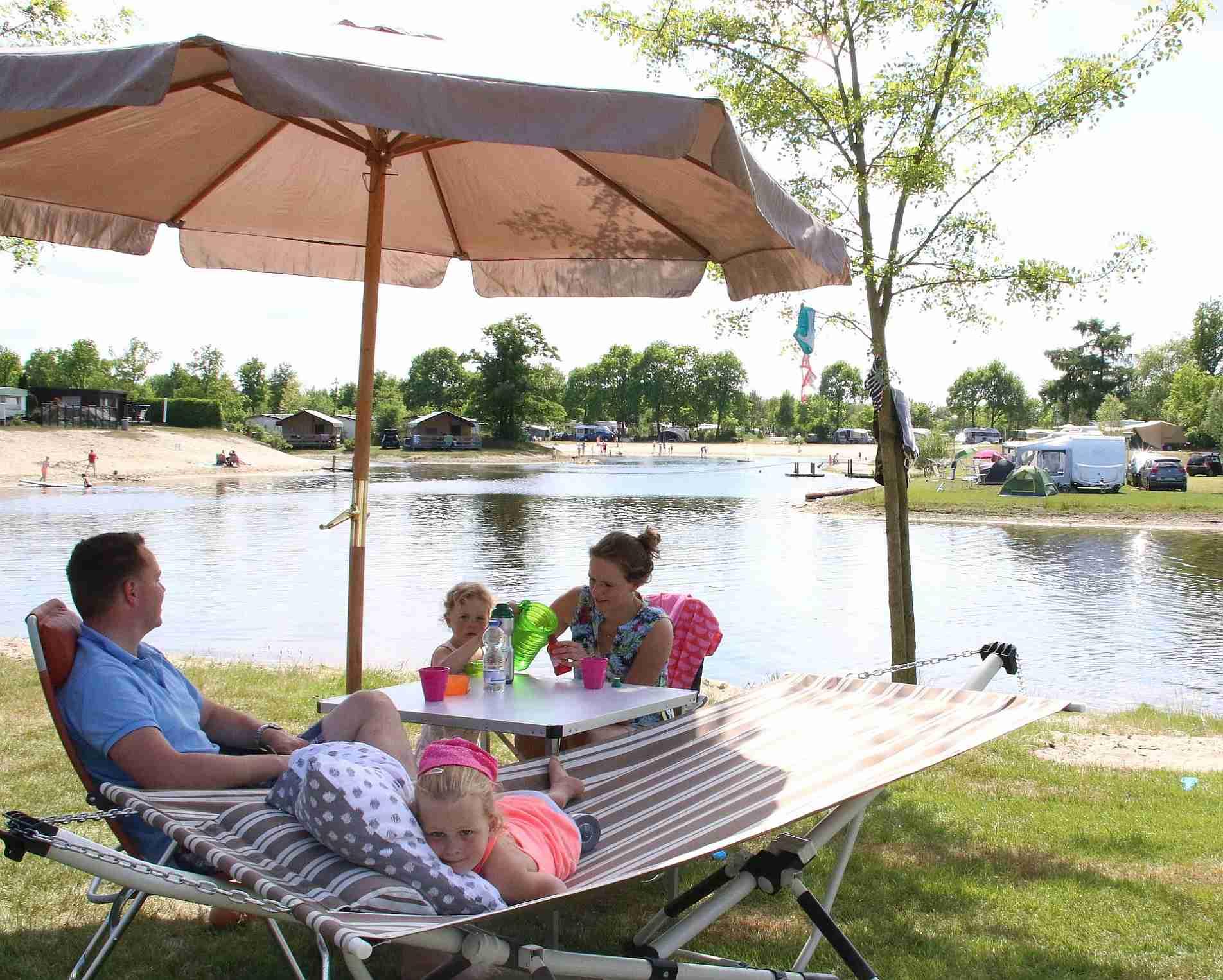 7 tips voor Hemelvaart voor het hele gezin in Overijssel - 7 heerlijke tips voor hemelvaart