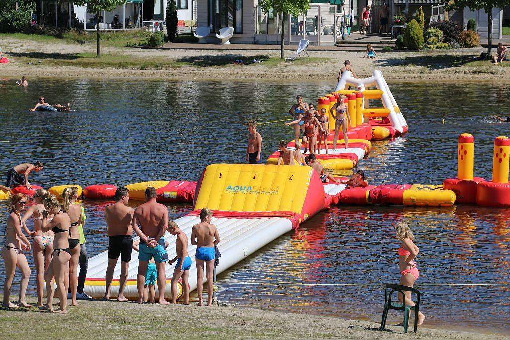 Top camping Overijssel - Top camping prachtige overijssel