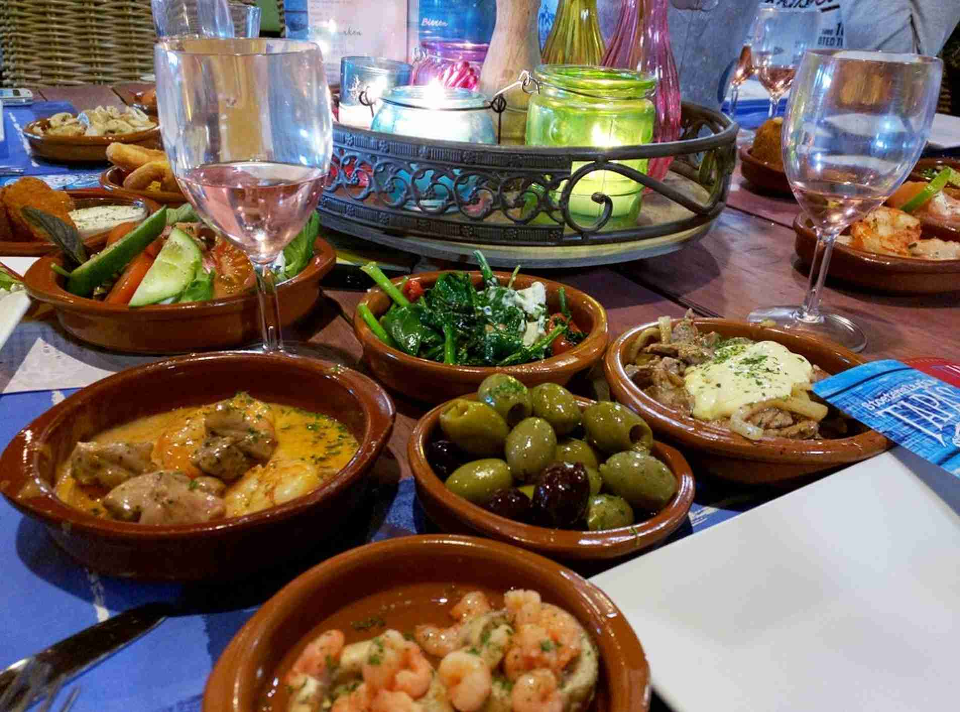Restaurant Capfun het Stoetenslagh in Overijssel - Restaurant het Stoetenslagh in Hardenberg