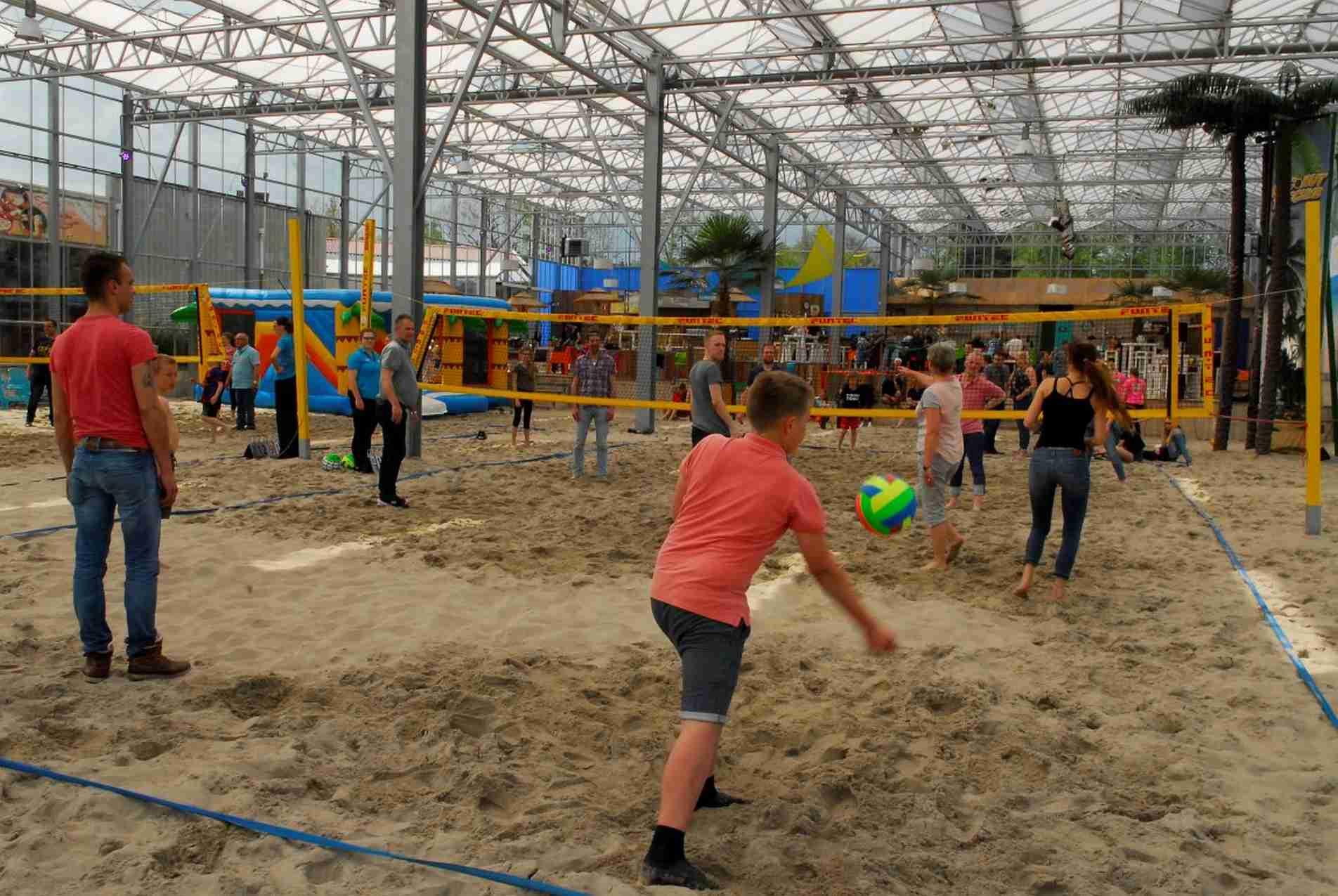 Feesten en partijen in Hardenberg - Feesten en partijen Hardenberg